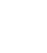 By Grace Ministries